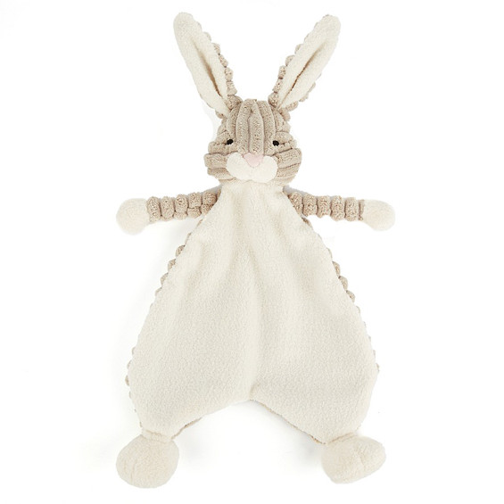 Cordy Roy Hase Soother