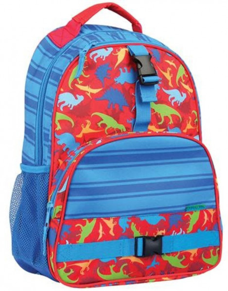 All-Over Print Rucksack Dino